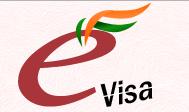 https://indianvisaonline.gov.in/evisa/tvoa.html