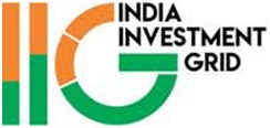 India Investment Grid (IIG): A free platform to connect with Indian promoters and global investors