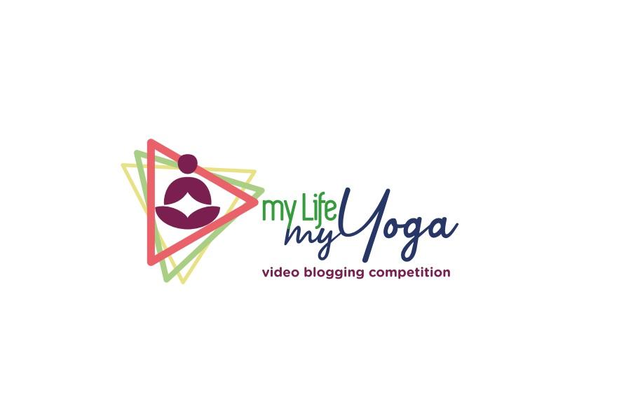 """Navodila za mednarodni natečaj video blogginga """"MY LIFE MY YOGA"""" - rok za sodelovanje podaljšan do 21.6.2020"""