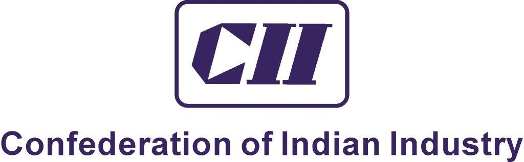 CII EMPTECH 2020 - Empowering Businesses through Technology, 17-31 Aug 2020 | Virtual Platform