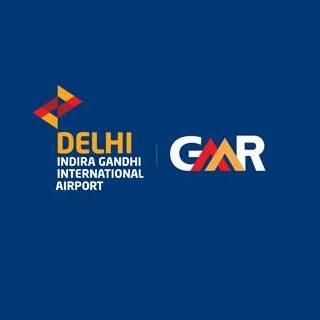 Air Suvidha - Digital platform for Self-declaration and Exemption